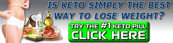 Keto-GC by Simple Nutritions